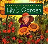 Lily's Garden (Single Titles)