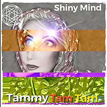 Shiny Mind