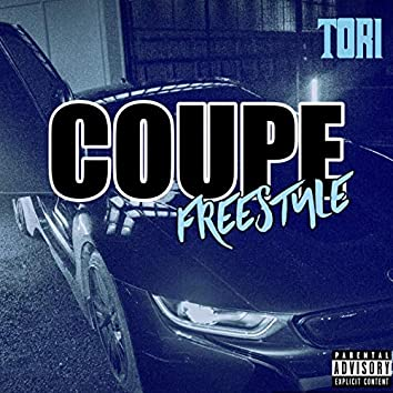 Coupe Freestyle
