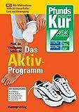 PfundsKur - Das Aktiv-Programm