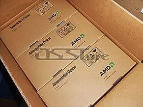 AMD A6-4400M AM4400DEC23HJ Mobile APU CPU Processor Socket FS1r2 722pin 2.7Ghz 1MB