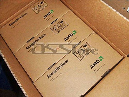 AMD A6–5350M am5350dec23hl Mobile APU CPU Prozessor Sockel fs1r2722pin 2,9GHz 1MB