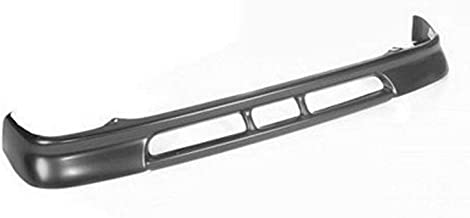 Fitrite Autoparts New Front Valance for 1992-1995 Toyota...