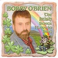 Irish Songs I Love to Sing
