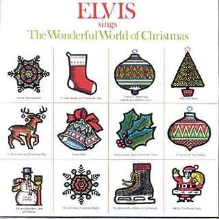 Wonderful World of Christmas