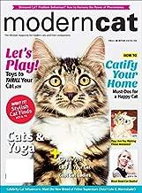 Best modern cat magazine Reviews