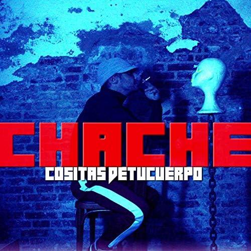 Chache & Aldeskuido