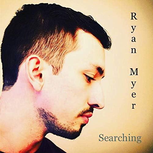 Ryan Myer