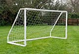 Soccer Goals Review and Comparison