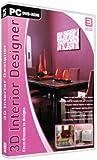 Eleco Photography & Graphic Design