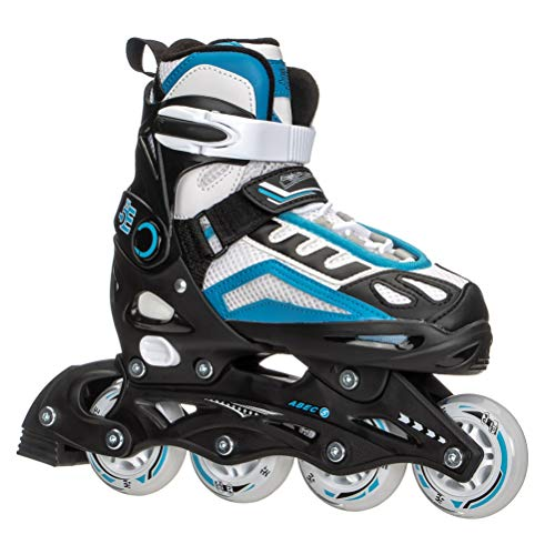 5th Element G2-100 Recreational Inline Skates