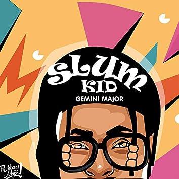 Slum Kid