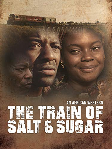 The Train of Salt & Sugar [OV]