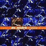 De André In Concerto
