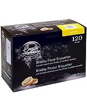 Bradley Smoker BTAL120 - Ahumador