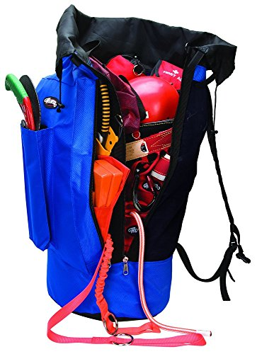 Top rigging gear bag for 2020
