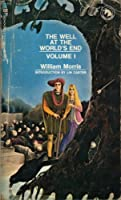 Well at the World's End: v. 1