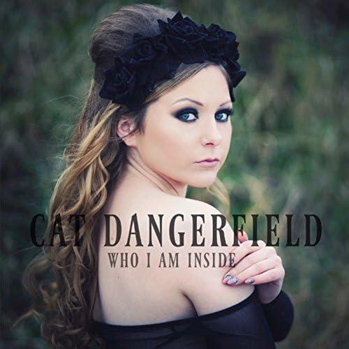 Cat Dangerfield