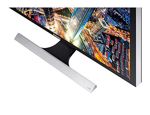 Samsung U28E590D - 9