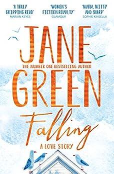 Falling by [Jane Green]