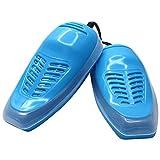 【除菌、防臭、乾燥】水いらず 靴専用 くつ燥機 シューズドライヤー 99.9%除菌 冬 雨・雪の日に