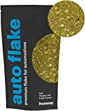 Hemway Automotive Metal Flake Glitter Chunky 1/40