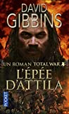 Total war rome - tome 2 l'epee d'attila - vol02 (Pocket thriller)