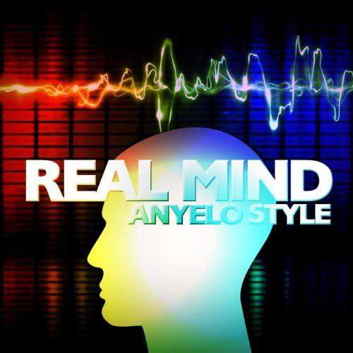 Anyelo Style