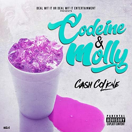 Cash Colione