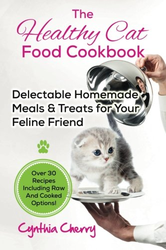 Top 10 best selling list for supplement for cooked cat food