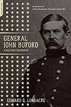 General John Buford: A Military Biography
