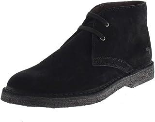 Lumberjack - Zapatos de cordones para hombre