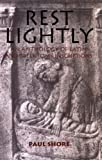 Rest Lightly: An Anthology of Latin and Greek Tomb Inscriptions
