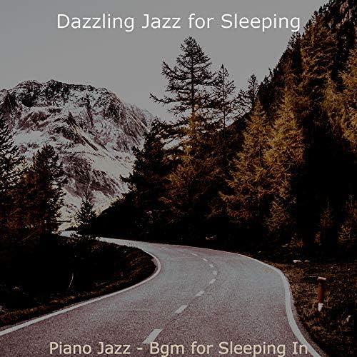 Dazzling Jazz for Sleeping