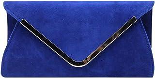 Wiwsi New Design Evening Envelope Clutches Purse Women's Handbags Shouder Bag