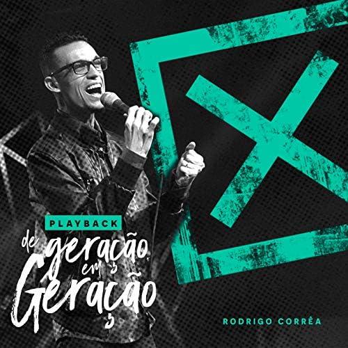 Rodrigo Corrêa