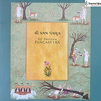 Panchasutra - Single