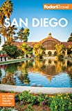Fodor s San Diego: with North County (Full-color Travel Guide)