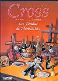 Carland cross - Les Pendus de Manhattan