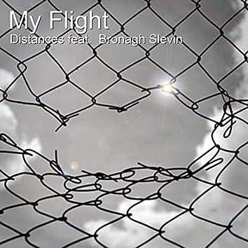 My Flight (feat. Bronagh Slevin)