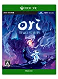 「Ori and the Will of the Wisps」の画像
