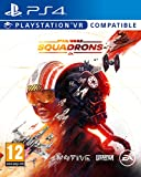 Star Wars: Squadrons (PS4) [