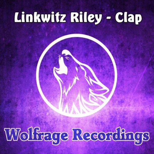 Clap (Original Mix)