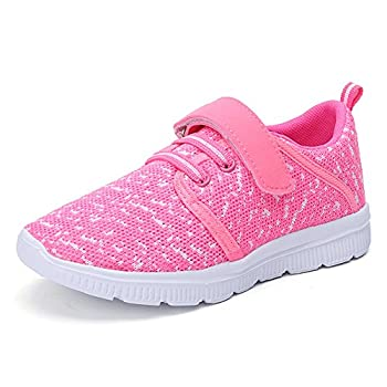 kids tennis shoes girls