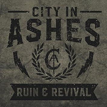 Ruin & Revival