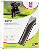 Zoom IMG-1 moser kit arco cordless clipper