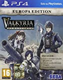 Valkyria Chronicles Remastered - PlayStation 4