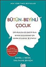 Bütün - Beyinli Çocuk (Turkish Edition)