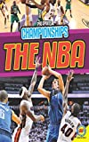 NBA (Pro Sports Championships)