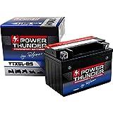 Power Thunder - Batería YTX5L-BS [0605491P]